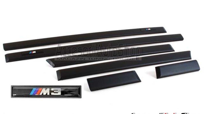 Bandouri laterale BMW Seria 3 E36 M3 - CALITATEA I