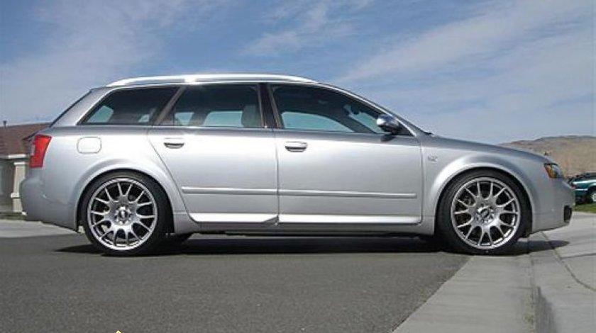 Bandouri usa usi Audi A4 B6 B7 RS4 S4 Sline S line