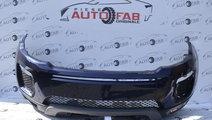 Bară față Land Rover Range Rover Evoque Facelif...