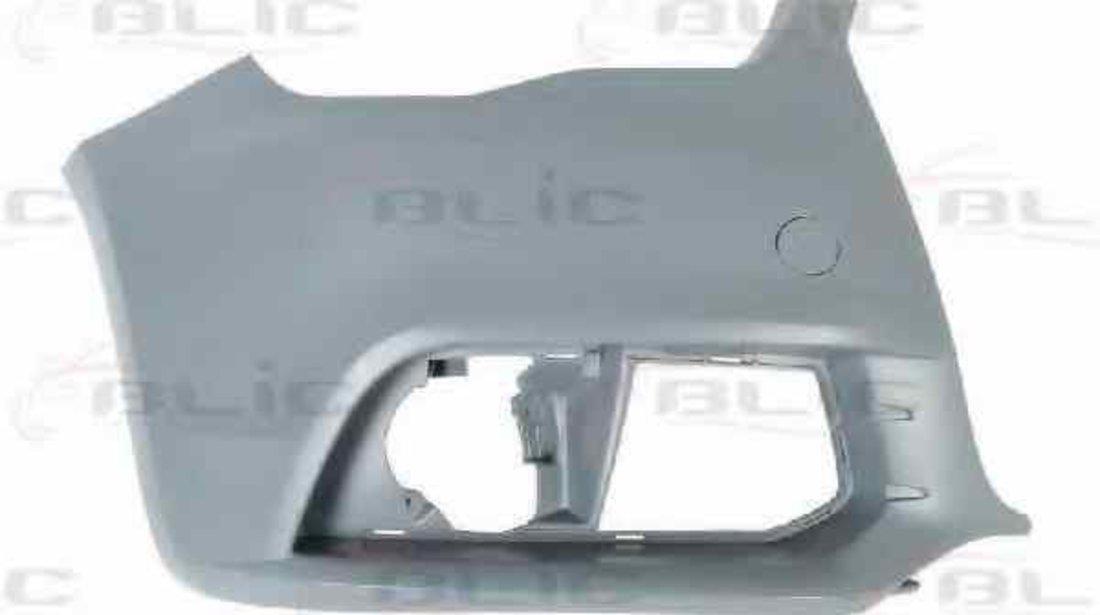 Bara AUDI A1 Sportback 8XA 8XK BLIC 5510-00-0045902P