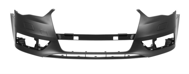 Bara AUDI A3 (8V1) 2012-2016