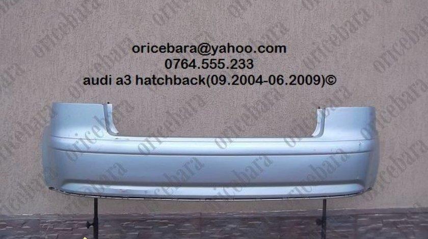 Bara audi a3 hatchback 2006 2007 2008