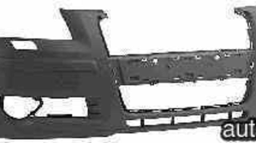 Bara AUDI A3 Sportback 8PA Producator BLIC 5510000026906P