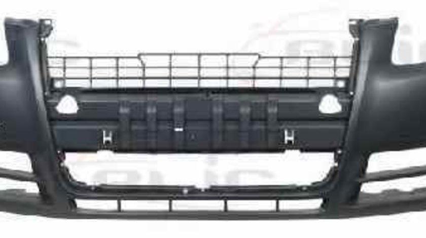 Bara AUDI A4 (8EC, B7) Producator BLIC 5510-00-0028901P