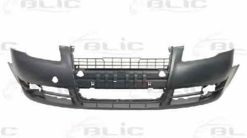 Bara AUDI A4 Avant 8ED B7 Producator BLIC 5510-00-0028900P