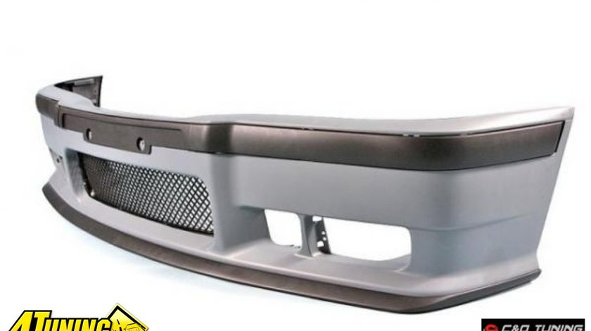 BARA BMW E36 - BARA FATA BMW E36 PACHET M 399 RON