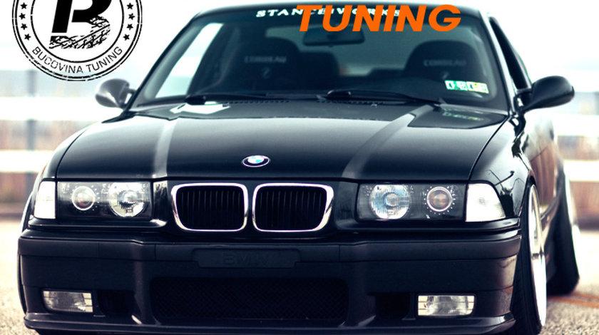BARA BMW E36 M3