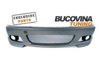 BARA BMW E46 COUPE CABRIO M TECH 2