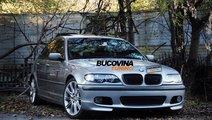 BARA BMW E46 M TECH - 450 LEI
