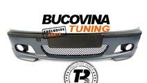 BARA BMW E46 M TECH -