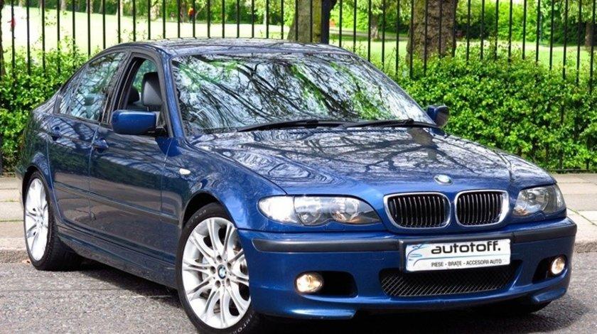Bara BMW E46 model M (98-05)