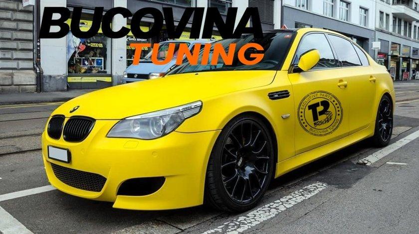 BARA BMW E60 M5 CU PROIECTOARE
