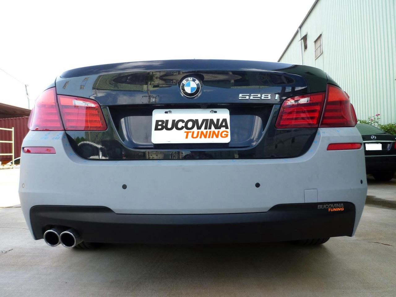 BARA BMW F10 M TECH - OFERTA 1400 LEI