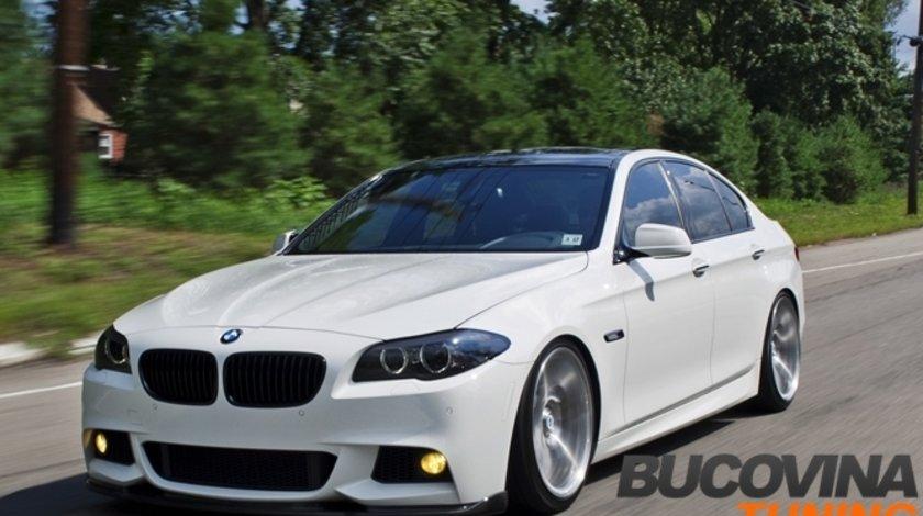 BARA BMW F10 M TECH - PROMOTIE 1100 LEI COMPLETA !