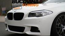 BARA BMW F10 M TECH seria 5
