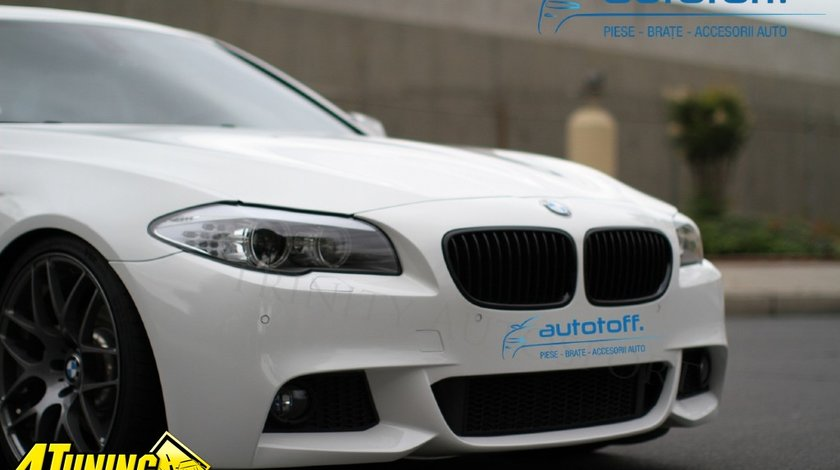 BARA BMW F10 M TECH seria 5