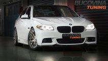 BARA BMW F10 M TECH