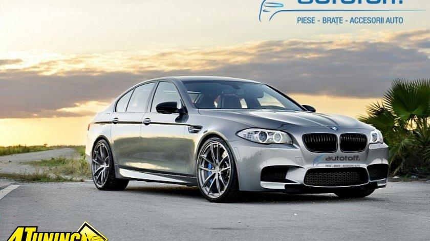 BARA BMW F10 M5 seria 5