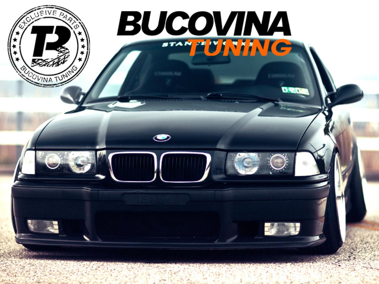 BARA BMW M3 E36 - OFERTA 269 lei !!