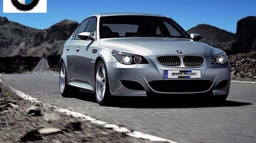 BARA BMW M5 - BARA FATA M5 BMW E60