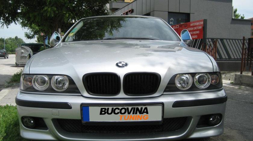 BARA BMW M5 E39 - 420 LEI