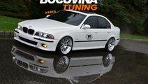 BARA BMW M5 E39 - OFERTA 535 LEI cu proiectoare in...