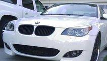 BARA BMW M5 E60 (2004-2007) - oferta cu proiectoar...