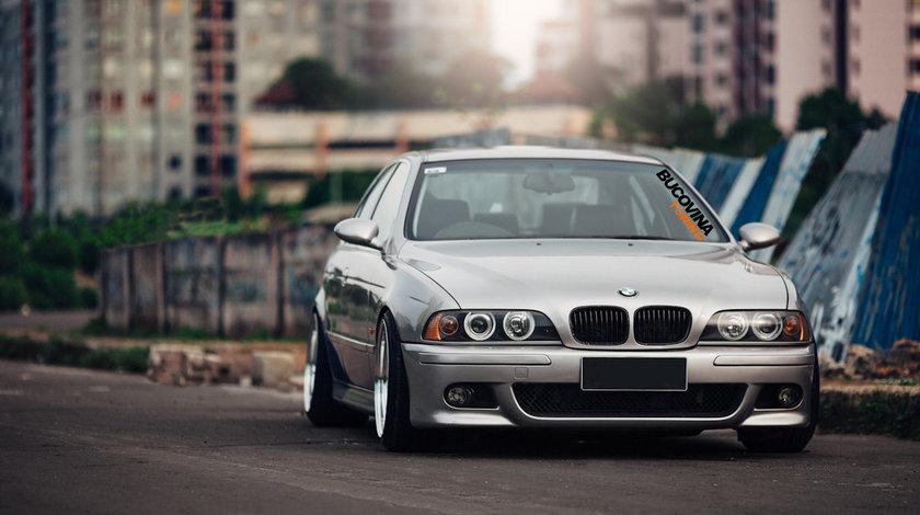 BARA BMW SERIA 5 E39 M5 420 LEI