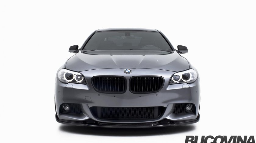 BARA BMW SERIA 5 F10 M TECH - 1099 LEI