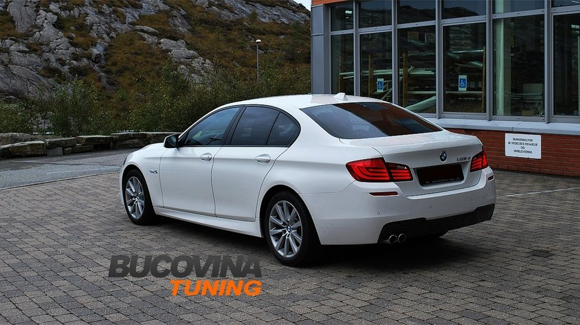 BARA BMW SERIA 5 F10 M TECH