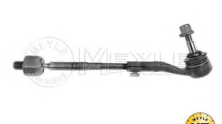 Bara directie BMW Seria 3 Cupe (E92) (2006 - 2013) MEYLE 316 030 0018/HD piesa NOUA