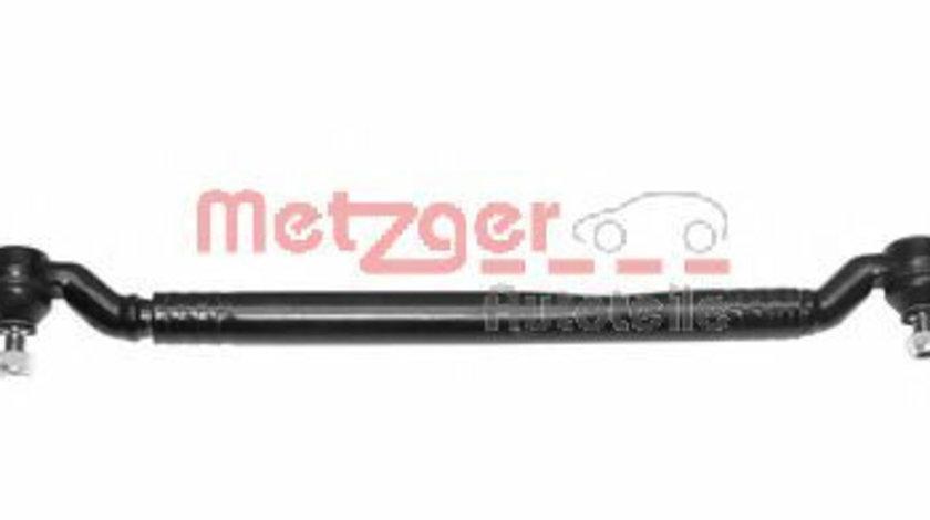 Bara directie BMW Seria 7 (E38) (1994 - 2001) METZGER 56011305 piesa NOUA