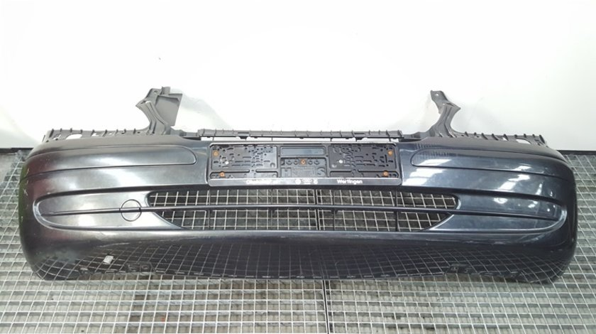 Bara fata A6398800270, Mercedes Vito Autobus (W639)