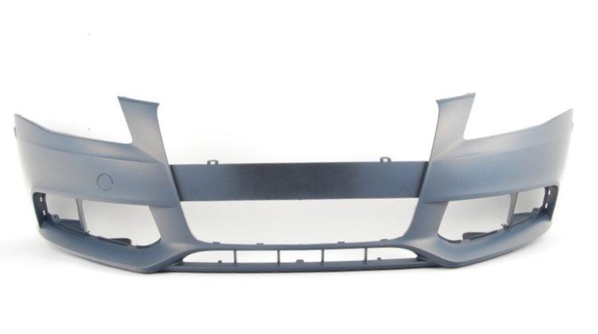 Bara Fata Am Audi A4 B8 2007-2012 8K0807105 GRU