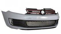 Bara Fata Am Volkswagen Golf 6 2008-2013 GTI Compl...