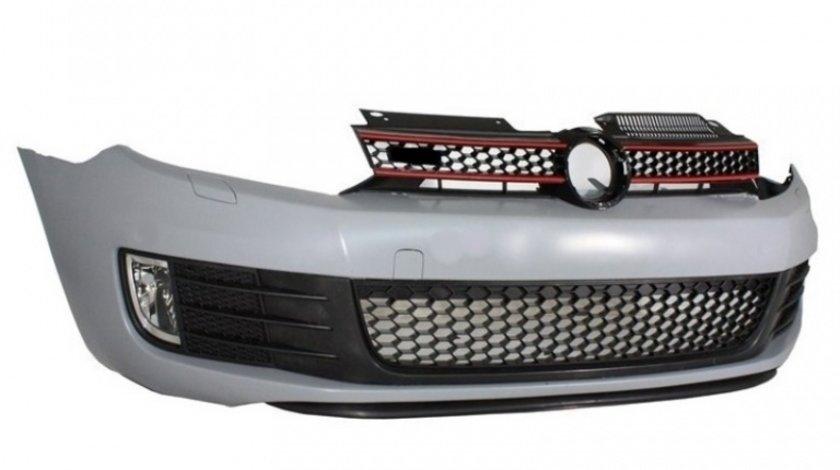 Bara Fata Am Volkswagen Golf 6 2008-2013 GTI Completa