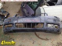 Bara fata Audi A3 2004