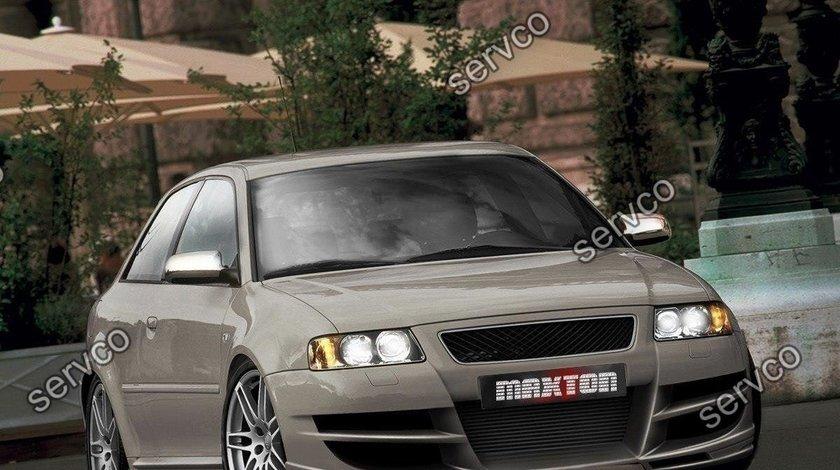 Bara fata Audi A3 8L Inferno 1996-2003 v1