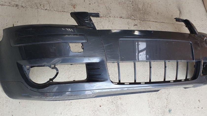 Bara fata AUDI A3 8P 2003 2004