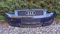 Bara fata Audi a3 8p