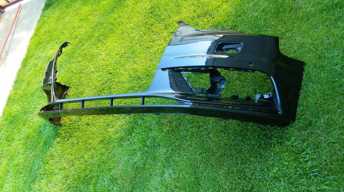 Bara fata Audi A3 8V model dupa 2012 cod 8V5807437