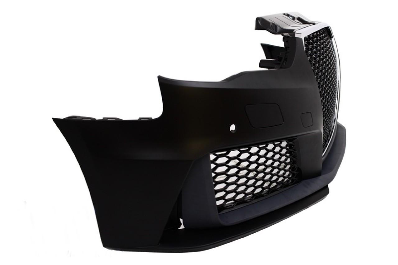 Bara fata AUDI A3 8V RS3 design