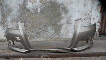 Bara fata Audi A3 facelift 2008-2011 cod : 8P0 807...