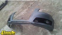 BARA FATA AUDI A3 FACELIFT 2008 2013 8P0807437H