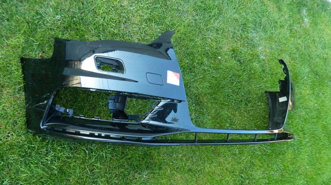 Bara fata Audi A3 model dupa 2012 cod 8V5807437