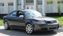 Bara fata AUDI A4 2003 1 9 motorina 1896 cmc 96 kw...