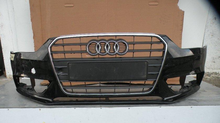 Bara fata Audi A4 2012 2014 cod 8K0807437AA
