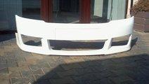BARA FATA AUDI A4 8E - SPOILER FATA AUDI A4 8E RS ...