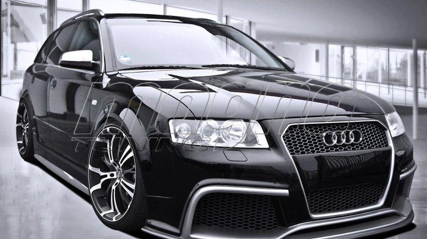 Bara fata Audi A4 B6 / 8E NOU
