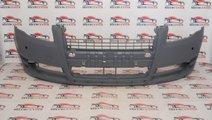 Bara fata AUDI A4 B7 2004 2005 2006 2007 cu locas ...